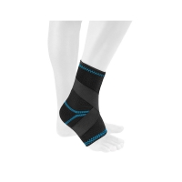 ACTIUS CHEVILIG® ANKLE SUPPORT SIZE 4