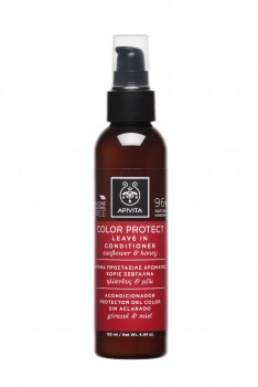 APIVITA COLOR PROTECT LEAVE IN CONDITIONER