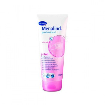 MOLICARE SKIN BARRIER CREAM WITH  ZO (ZINC OXIDE) 200 ML + ADULT PRE-MOISTENED WIPES .