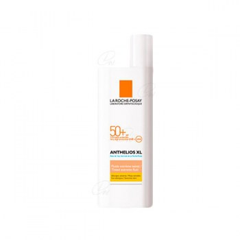 ANTHELIOS XL ULTRA-LIGHT TINTED FLUID 50 ML