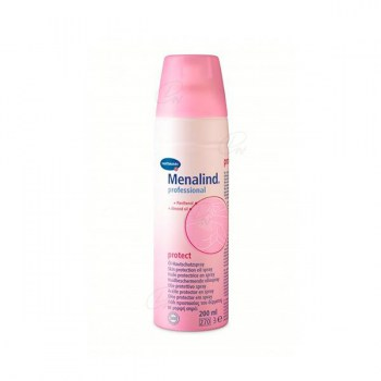 MOLICARE SKIN PROTECTION OIL SPRAY(FORMER MENALIND PROFESSIONAL PROTECT OIL SPRAY) 200 ML