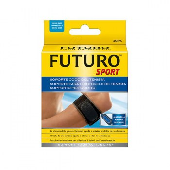 FUTURO TENNIS ELBOW STRAP