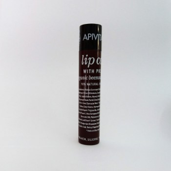 APIVITA LIP CARE WITH PROPOLIS 4,4G