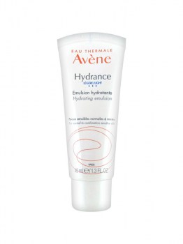 AVENE HYDRANCE OPTIMALE LIGHT 40 ML